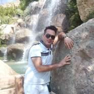 kamranimjd's profile photo
