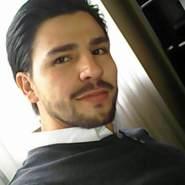 pablo48613's profile photo