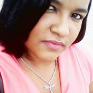 rosasabala0682's profile photo