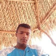 ediltonb11's profile photo