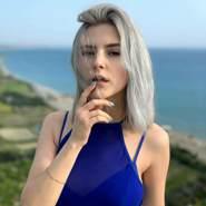 gloriasackitey's profile photo