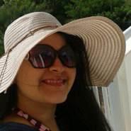 andreinap21's profile photo