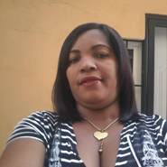 santar43's profile photo