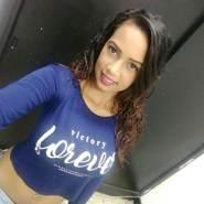 shrilypena's profile photo