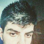 saj207's profile photo