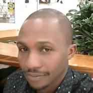samsonm39's profile photo
