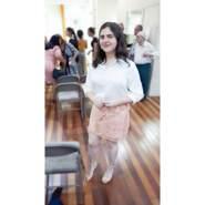 gypcarolczf's profile photo