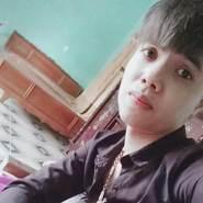 user_twh092's profile photo