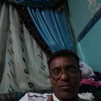 user_io085_'Adan_Single_Male