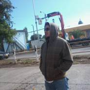 fernandoq124's profile photo