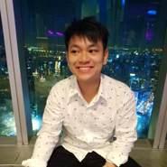 user_hzkp69's profile photo