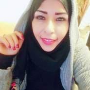 maryw194's profile photo