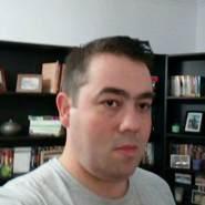user_ctw0134's profile photo