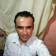 martino398's profile photo