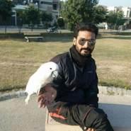 ahmada11744's profile photo