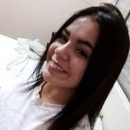 abbym754's profile photo