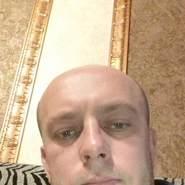 vitaliyk23's profile photo
