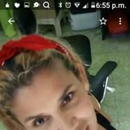 lilianam278's profile photo