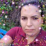 juanaj43's profile photo