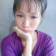 nhuY027's profile photo