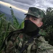 yeisonv45's profile photo