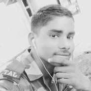 manu7157's profile photo