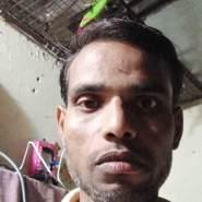 rakeshkumrar's profile photo