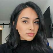 angelinawills8's profile photo