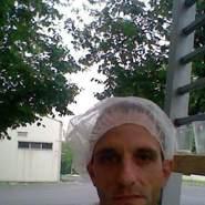 kulovicb's profile photo
