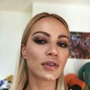 beatricea49's profile photo