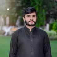chaudharya83's profile photo