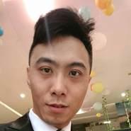 user_taq78645's profile photo