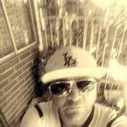 carlosm5016's profile photo