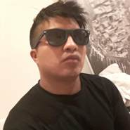 eykang's profile photo
