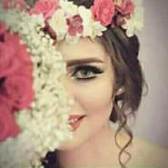user_xsnge3164's profile photo