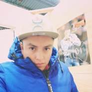 santiago1724's profile photo