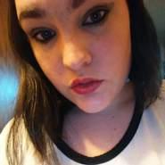 cheryl054's profile photo