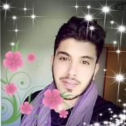 romansiz's profile photo