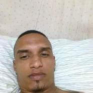 melvinc98's profile photo