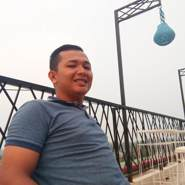 rizkin104's profile photo