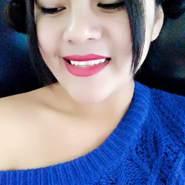 medalyh6's profile photo