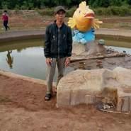 user_ia7954's profile photo