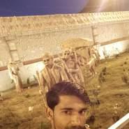 ajit4854's profile photo
