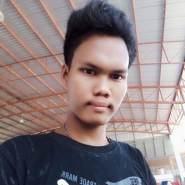 user_po01927's profile photo
