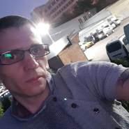 user_ahkm895's profile photo