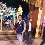 udayk0691's profile photo