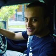 ferryfey9's profile photo