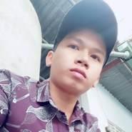 user_bgvt6957's profile photo