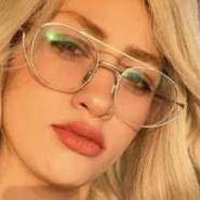 gegea740's profile photo