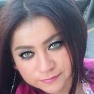 teresad127's profile photo